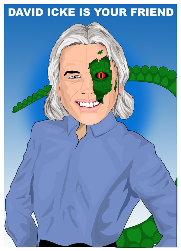 http://www.subgenius.com/bigfist/pics12/Espira-1/images/David_Icke_is_your_friend.jpg