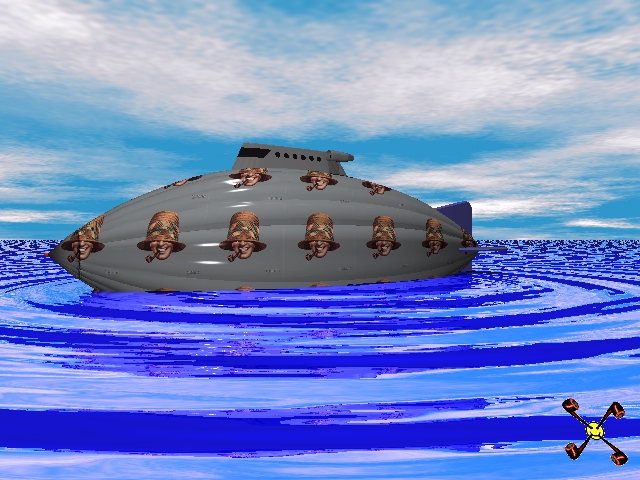 "The image ""http://www.subgenius.com/bigfist/pics2/pics3/gurgle/blimp.jpg"" cannot be displayed, because it contains errors."