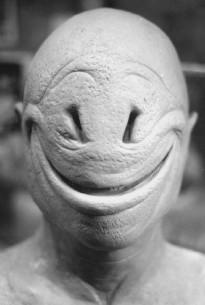 TandemChelipeds's Avatar